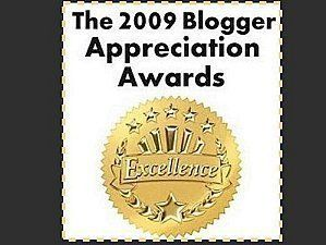 Blogger_Awards_2009.jpg