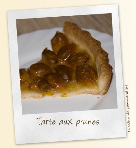 http://cahierdegourmandises.free.fr/sources/public/Recettes/Tarte_Prunes.jpg